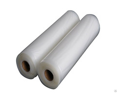 Simple Storage Roll Of Vacuum Sealer Br2205