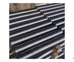 Astm A519 4140 Steel Tube For Cylinder