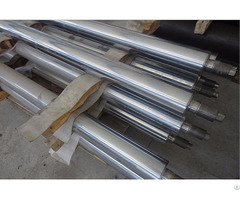 Honed Steel Tube St45 Din 2391