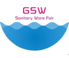 Guangzhou Int'l Sanitary Ware Fair Gsw 2018