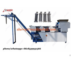 Commercial Noodle Maker Machine
