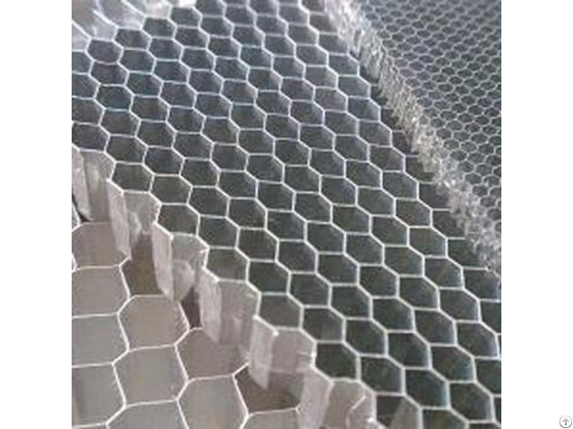 Aluminum Honeycomb Core Pls Contact