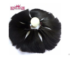 Super Double Vietnamese Hair Straight Stc3 10 Inches