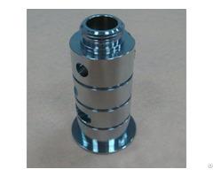 Precision Brass H59 Cnc Parts