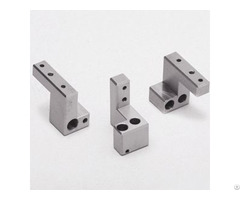 Ss304 Stainless Cnc Components