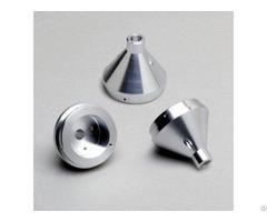 Alloy 6061 Aluminium Cnc Machining Parts