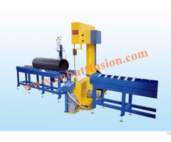 Brand Saw Mutil Angle Cutting Machine