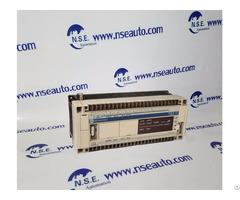 Schneider 140eia92100
