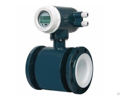 Electromagnetic Flowmeter1
