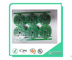 Ul 94v0 Fr4 Pcb Board Pcba Manufacturer