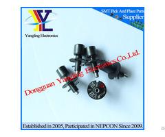 Aa06309 Fuji Nxt H08 H12 5 0g Nozzle Of Superior Materials