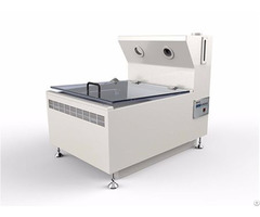 Astm F1868 Sweating Guarded Hotplate