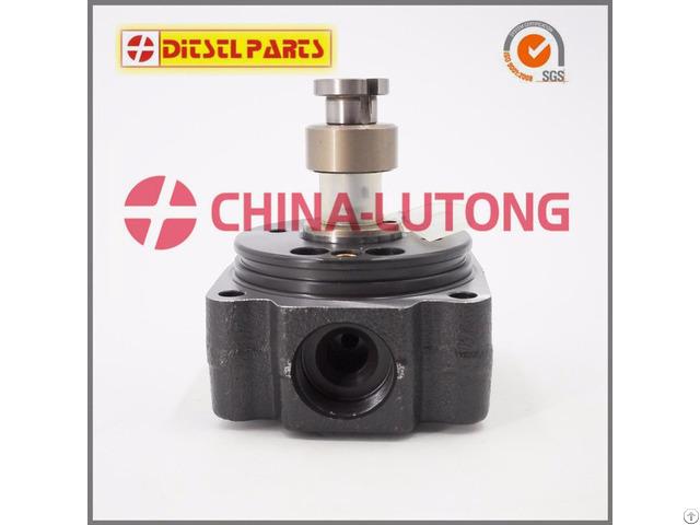 Engine Distributor Head 146400 2220 4 Cyl 10mm R For Mitsubishi 4d55