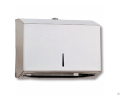 Paper Towel Dispenser Kpk 002 0001
