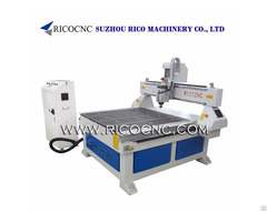 Sign Making Cnc Machine Signage Engraving Tools