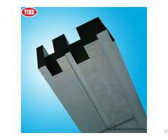 Mitsubishi Core Pin In Injection Mold China Supplier