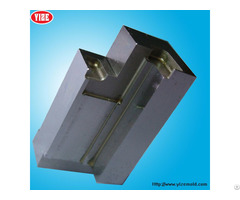 Mitsubishi Mold Insert In Plastic Mould Manufacturers