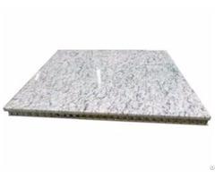 Composite Panels Flagstone Sandwich Aluminum Honeycomb Core