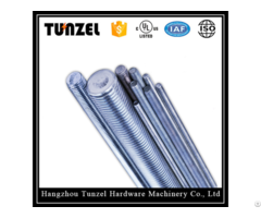 Full Extender Thread Bolt By China Suppliers