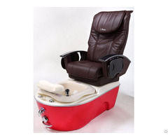 Kalopi Spa Pedicure Chair For Nail Salon