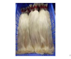 Best Raw Human Hair