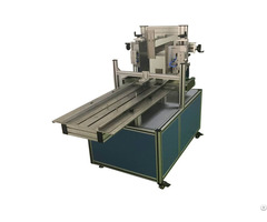 Automatic Sealing Machine For Small Carton Box Lbd Rd1011