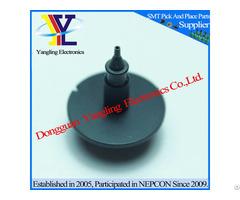 Aa06w07 Nxt H04 1 0 R19 010 155 Fuji Nozzle For Smt Machine