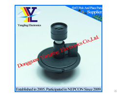 Aa93y09 High Quality Nxt H04s 7 0 Nozzle