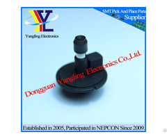 Aa8xb07 Fuji Nxt H04s 3 75g Black Nozzle