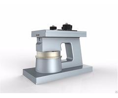 Astm D2130 Precision Fiber Microtome