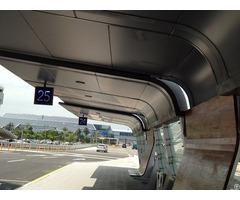 Aluminum Honeycomb Panel For Ceiling
