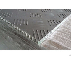 Materials For Ramp