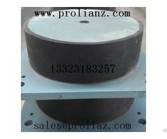 Price Optimal Rubber Bridge Bearings Malaysia Export