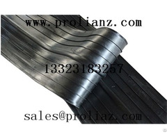 Jianfeng Base Type Rubber Waterstop For Concrete Joint To Vietnam