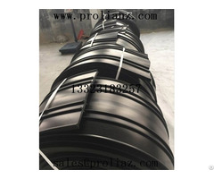 High Quality Rubber Water Stop Made In China
