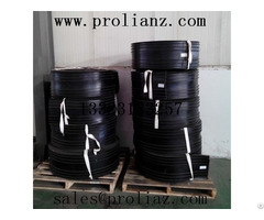 High Quality Rubber Water Stopper To Turkey