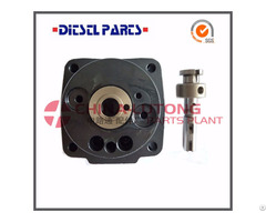 Diesel Head Rotor 096400 1240 22140 56350 Ve4 12r For 11b 14b