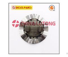 Diesel Spares Cam Disk Indeks 096230 0110 For Toyota 1hz 6 10r 22130 17010