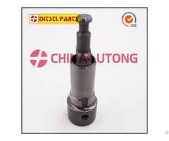 Diesel Pump Element Plungera 090150 5630 10r For Mitsubishi 4d33 35 4m51 Me736532