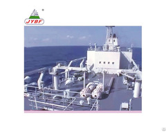 Navy Ship Appointed Rubber Fender