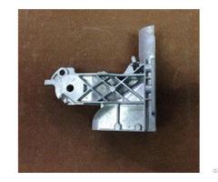 Automotive Parts Aluminium Alloy Die Casting