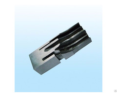 High Quality Sumitomo Mould Slide Block In China