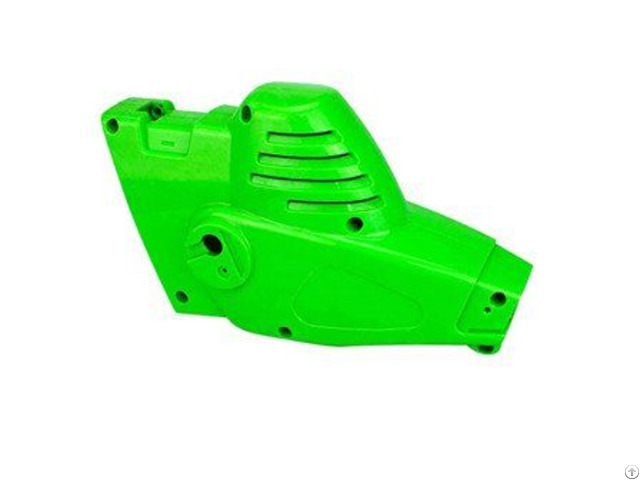 Pp Injection Molding Part Oem Odm Available
