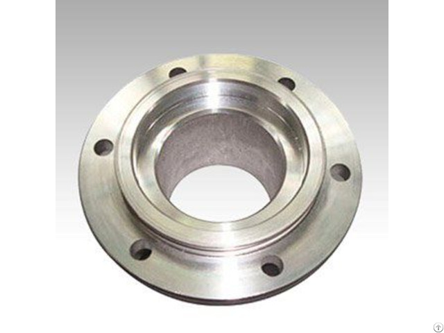 Cnc Machining Part For Auto Motorcycle Bicycle Machine Furniture