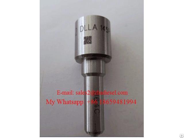 Nozzle 145p864