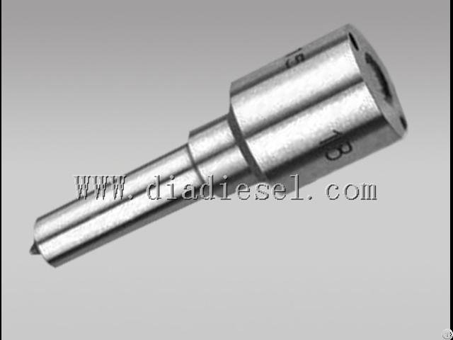 Nozzle G3s33