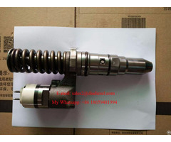 Injector 150 4456