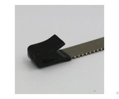 Znal4cu3 Rubber Coating Service In China