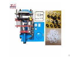 Multi Purpose Silicone Seal Hydraulic Machine
