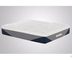 Natural Sleep 11 Inch Talalay Latex Foam Mattress